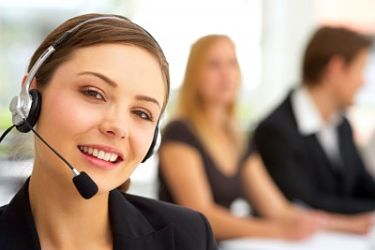 Secretary & Receptionist Job in Dubai - UAE
