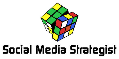 Social Media Strategist Job in Dubai – UAE