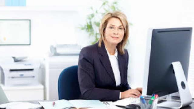 15 Bookkeeper jobs in New York - USA