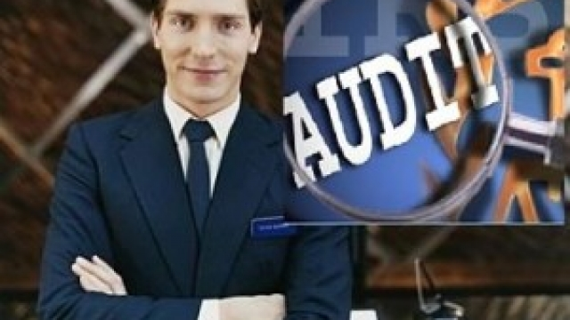 16 Audit Clerk jobs in New York - USA