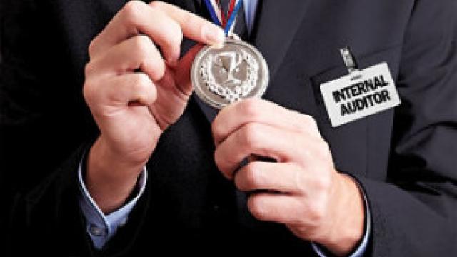 18 Internal Auditor jobs in New York