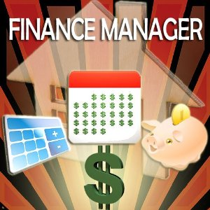 19 Financial Manager Jobs in New York – USA – Salary $ 6500 Monthly