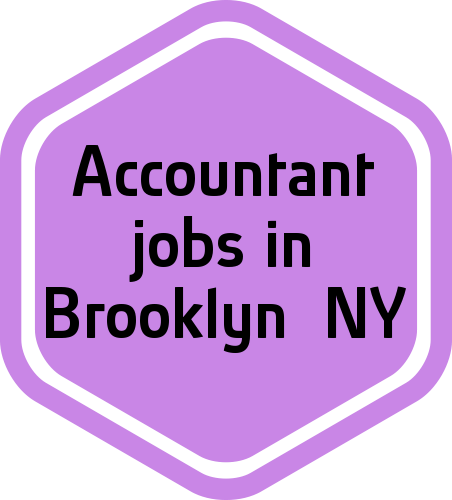 31, Part Time jobs available in Brooklyn, NY on distrib-wjmx2fn9.ga Apply to Receptionist, Assistant Manager, Clerical Associate and more! Skip to Job Postings, Search Close. Find Jobs Company Part Time jobs in Brooklyn, NY Filter results by: Sort by: relevance - date.