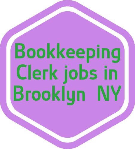 new york customer service - craigslist. CL. (Brooklyn, NY) img map hide this posting restore restore this posting. favorite favorite this post Sep 17 Customer Experience Associate job at HIGH GROWTH FOOD STARTUP (Williamsburg) map hide this posting restore restore this posting.