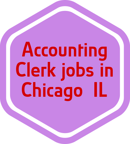 City Clerk Jobs Chicago
