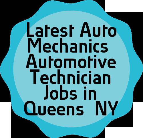 Aerotek  Find Your Next Job