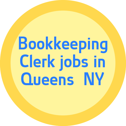 mentor an accounting clerk Search 13 accounting clerk $90,000 jobs now available on indeedcom, the world's largest job site coach and mentor accounting clerk staff at various locations.