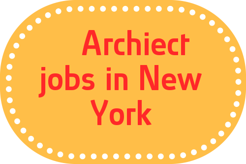 15 Architect jobs in New York, NY