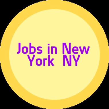 16 Cashier jobs in New York, NY