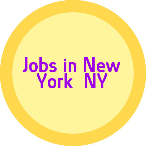 Jobs Express: Job Openings in New York State. Below are current job openings in New York's 10 regional economies. New Yorkers can view the region they live in, see which industries are growing and find out what jobs are available in that economic sector.