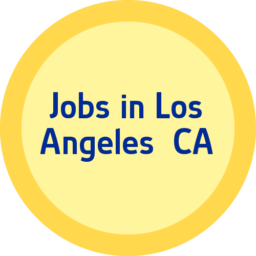 jobs in los angeles ca job title diagnostic medical sonographer