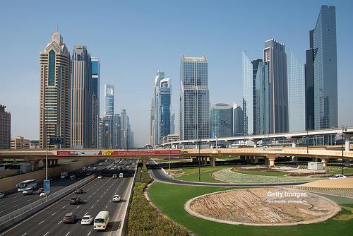 Sharjah, UAE Jobs Salary explained