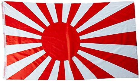 76 SEO Specialist Jobs in Japan – Salary 65000 USD – Hiring Now