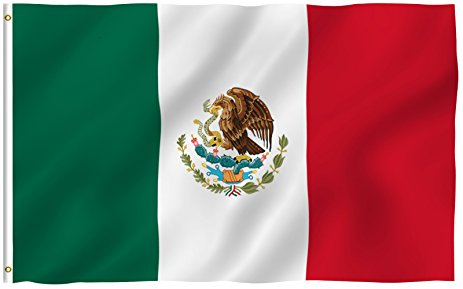 62 SEO Specialist Jobs in Mexico – Salary 65000 USD – Hiring Now
