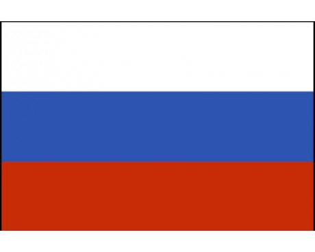 76 SEO Specialist Jobs in Russia – Salary 65000 USD – Hiring Now