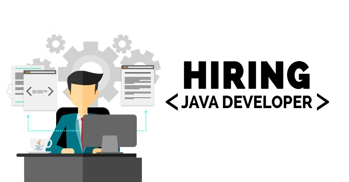 Excellent Java Developer Permanent Jobs In Sec Washington Dc Download Free Architecture Designs Scobabritishbridgeorg