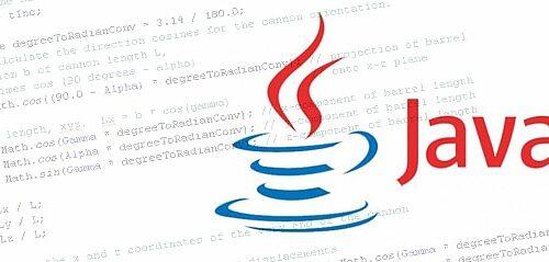 Java Developer Permanent jobs in SEC, Washington, DC - Salary 150K – 160K + benefits, Hiring Today