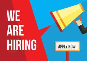 Urgently Hiring for Jobs in Johannesburg & Cape Town, South Africa – Salary Range: $6500 – $9500 per month