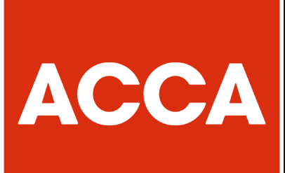 ACCA ACCOUNTANTS JOBS IN NEW YORK, NY – USA, SALARY 5500 USD – 7500 USD MONTHLY HIRING NOW